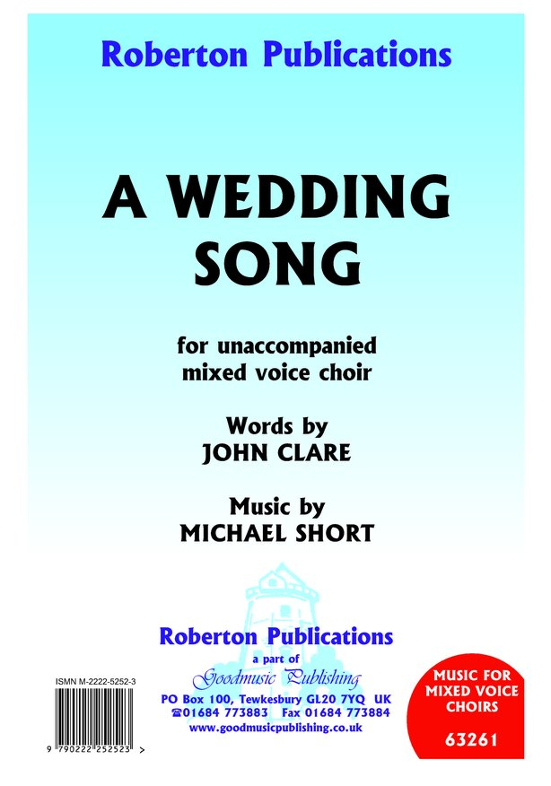 Wedding Song image