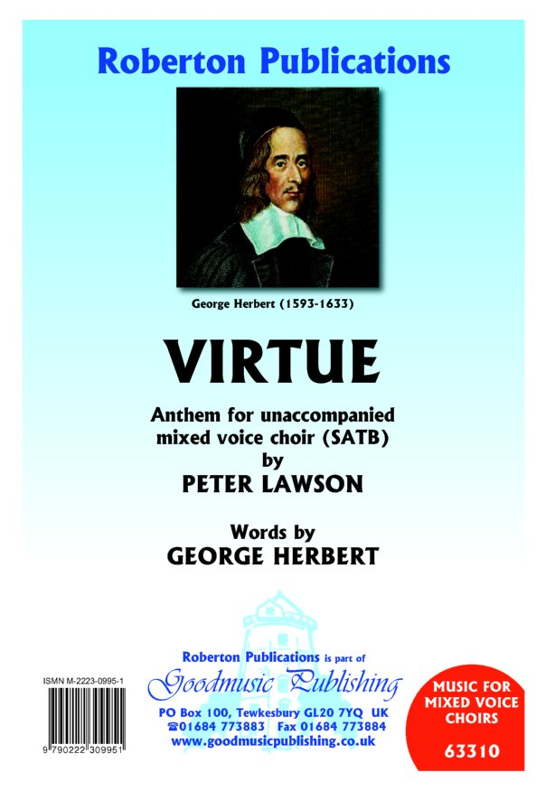 Virtue image
