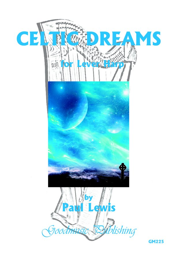 Celtic Dreams image