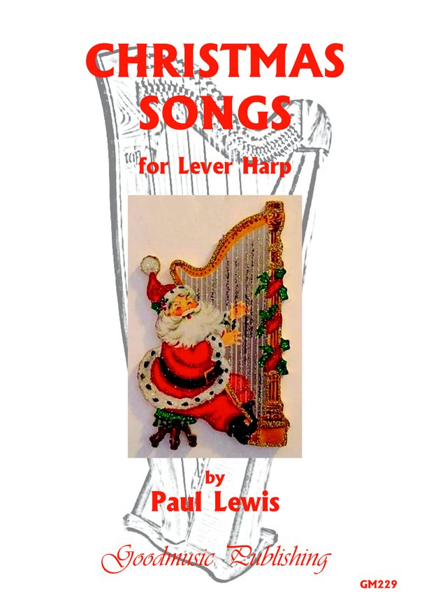 Christmas Songs image